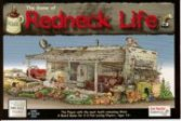 fun redneck life board game