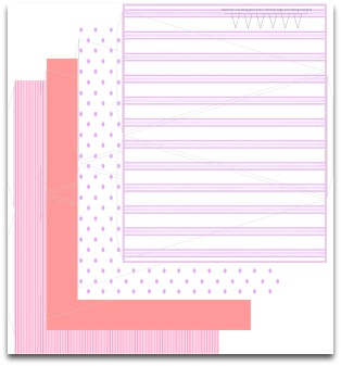 bunting flags, banner flags, wall decorations, party table decorations, birthday party decoration, party decorating ideas