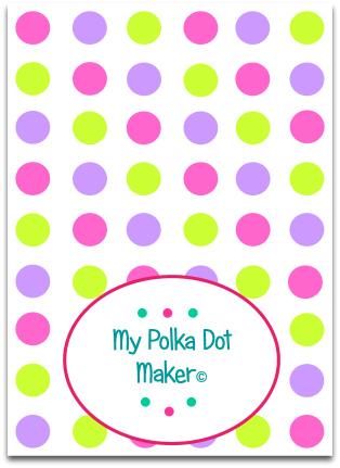 pastel polka dots,candy polka dots,green polka dots,high resolution polka dots,print polka dots,polka dot template,polka dot background,polka dot patterns,polka dot designs,polka dot paper