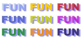 fun-ideas