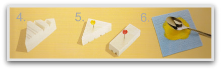 how to make eraser stamps, make stamps, easy crafts, fun crafts, craft ideas, fun ideas, make stuff, craft materials, craft shapes, craft tools