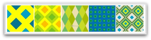 geometric sequence, geometric patterns, geometric shapes, geometric design