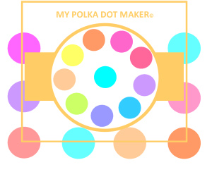 polka dots, high resolution polka dots, print polka dots, polka dot template, polka dot background, polka dot patterns, polka dot designs, polka dot paper