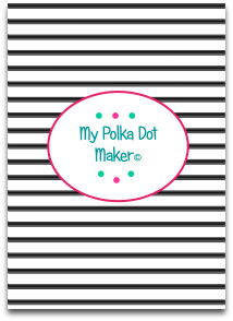 Stripes, black, pearl, craft, scrapbooking, create