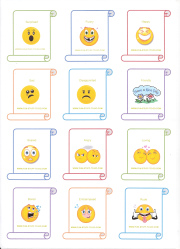 http://www.fun-stuff-to-do.com/support-files/charades-cards-kids-emotion.pdf