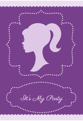 digital dot png frame party invitation example