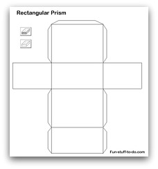 graphic relating to Rectangle Printable named Printable Designs