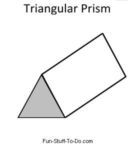 Visit The Triangular Prism Page