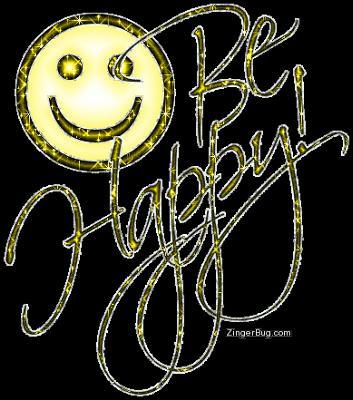 Lol Be Happy