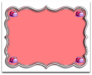 free labels, free tags, ladybug labels, bracket labels, journaling labels, pink labels, cute labels