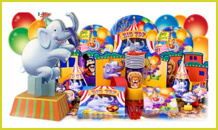 cool preschooler party ideas, kids games, party games