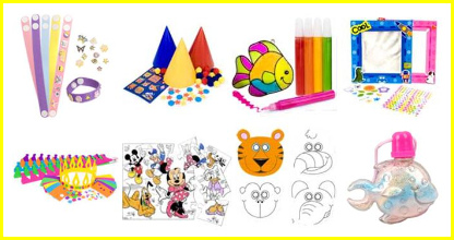 party games, party activities, preschooler crafts, fun activities