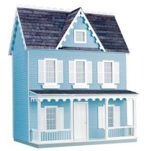 Pretty Dolls House