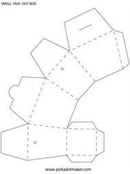 evolus pencil templates - cupcake box template image collections template design ideas