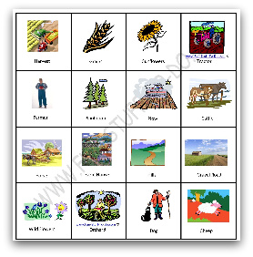 picture relating to Travel Bingo Printable called Generate Bingo - Free of charge Printable Bingo Playing cards and Video games