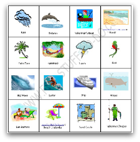photo about Travel Bingo Printable identify Push Bingo - Absolutely free Printable Bingo Playing cards and Video games