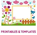 craft templates