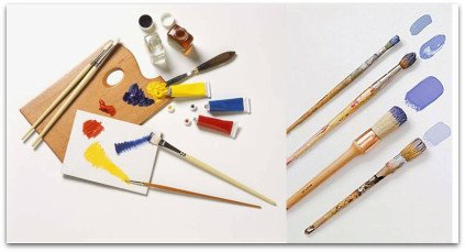 Craft Tools | Craft Materials | Fun Stuff To Do