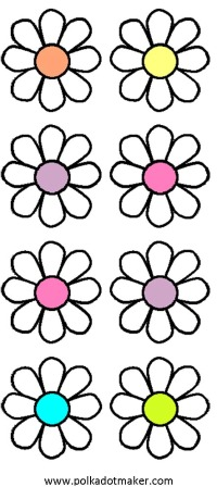 free tags, free cards, free labels, flower tags, printable flower cards