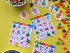 Fun Bingo Games