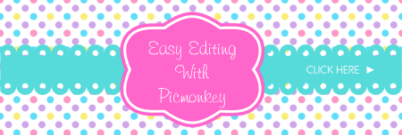 Easy graphic editing and adding text to clip art images
