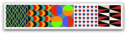 geometric distribution,  geometric sequence, geometric patterns, geometric shapes, geometric design