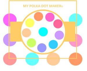 polka dots, high resolution polka dots, print polka dots, polka dot template, polka dot background, polka dot patterns, polka dot designs, polka dot paper