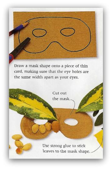 make an owl mask, owl mask, owl masks for kids, owl masks to make, owl mask diy, owl mask craft