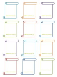 charades cards, charades card template, free charades words, free charades cards, make charades cards, create charades cards