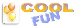 cool-teen-party-games-fun