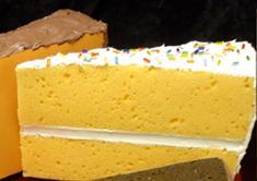 Fake Cake Prank