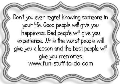 regret-good-people