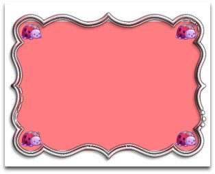 labels, free, tags, ladybug, bracket label, journaling label, pink, purple, red, black, cute, sweet