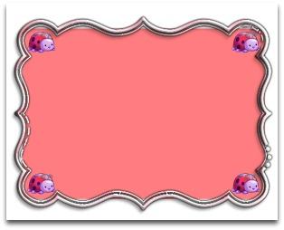 labels, free, tags, ladybug, bracket label, journaling label, pink, purple, red, black, cute, sweet