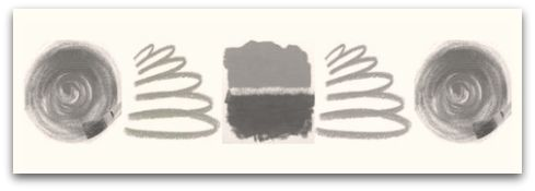 creating textured paper, paper craft, gift wrapping
