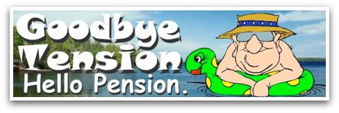 retirement, pension,