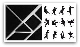tangram, tangrams, tangram shapes, tangram puzzles, tangram pictures, tangram pattern, tangram patterns, tangram ÅŸekilleri, tangram activities, tangram template